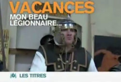 reportages tv 2009