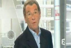 reportages tv 2010