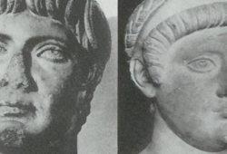 Oppius Severus