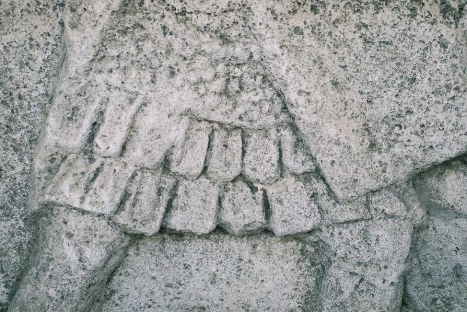 Les métopes d'Adamclisi