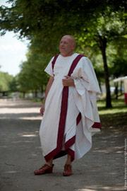 Ægidius Aurifex