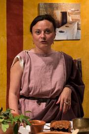Ælia Rasenna