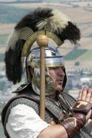 Gaius Bellijocus Maximus Reno