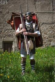 Sextus Furius Gonus