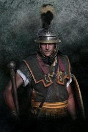 Titus Bellijocus Marathonis
