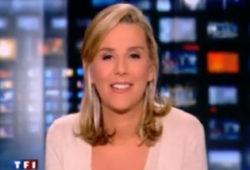 Reportages TV 2010 marche expérimentale