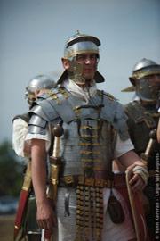 Vitalinus Felix