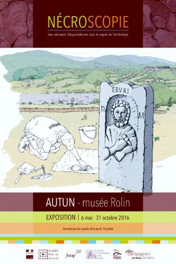 affiche-expo-autun-musee-rolin-necroscopie-web