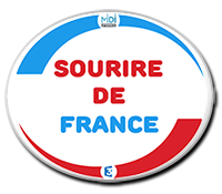 Sourire de France