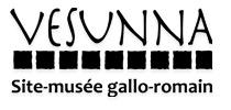 """Résultat de recherche d'images pour """"vesunna logo"""""""