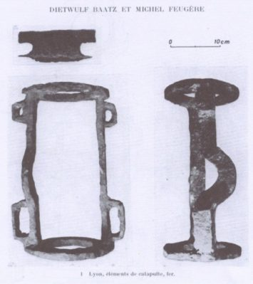 element de catapulte 1