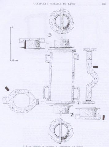 element de catapulte 2