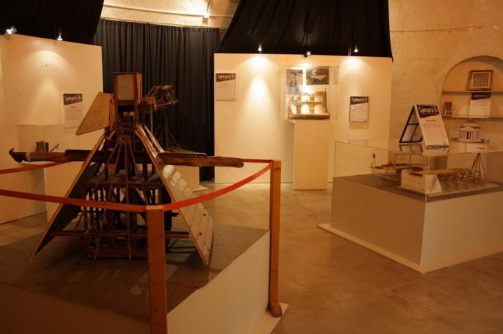 expo maquette ingenierie samara _2