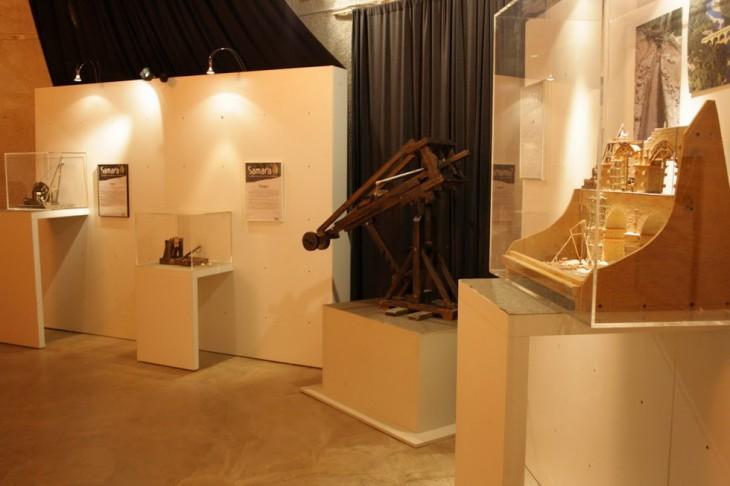 expo maquette ingenierie samara _3